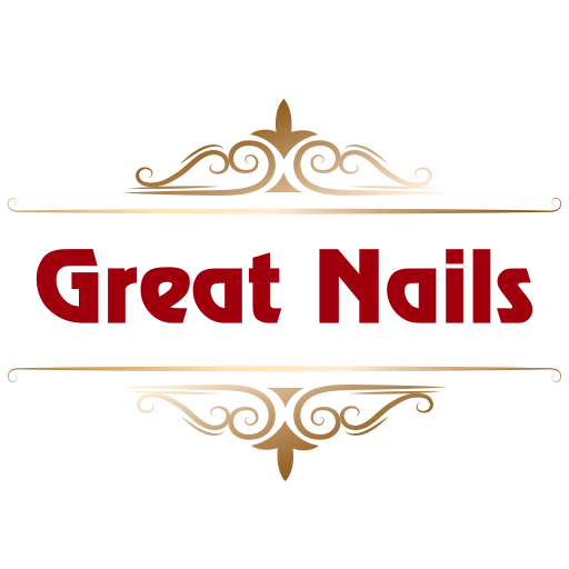 Great Nails Pflugerville TX